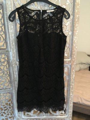 Lili & Lala Lace Dress black