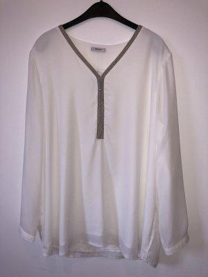 Elegante Shirtbluse