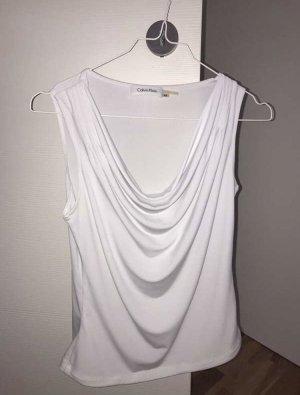 Elegante Shirts, Größe 34/36