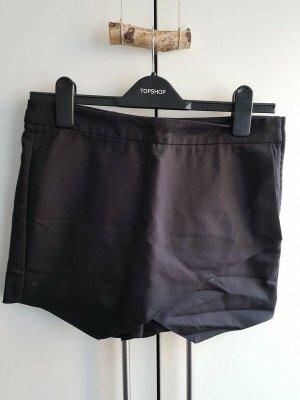 Elegante Shorts von Orsay