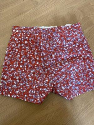 Elegante Sommer Shorts