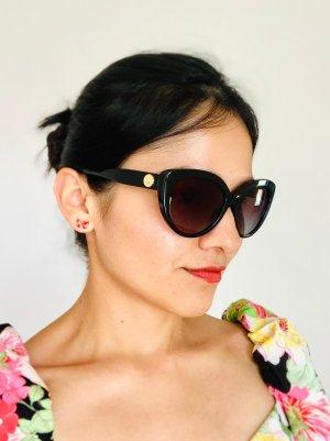 Elegante Sonnenbrille von Michael Kors Neu