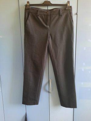 Department Five Suit Trouser black
