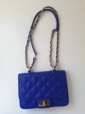 Elegante Tasche