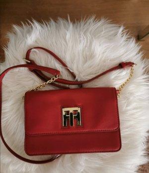 elegante Tasche von Tommy Hilfiger