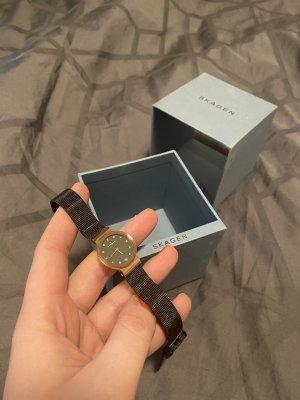 Elegante Uhr
