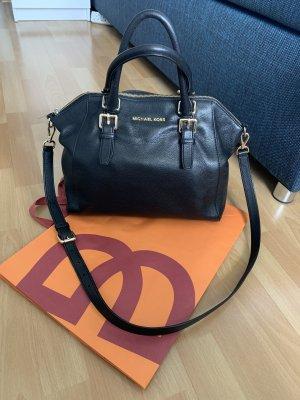 Elegante und zeitlose Tasche