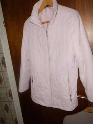 Concept UK Down Jacket light pink