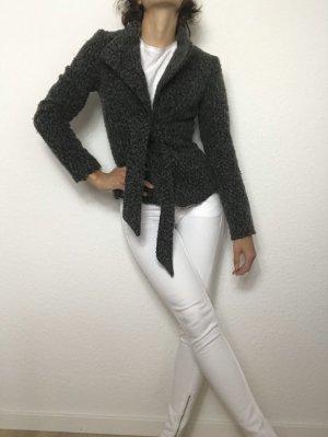 Elegante Zara Jacke