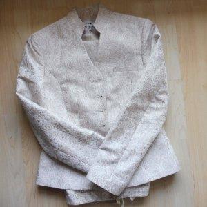 Eleganter Anzug von KOTON Größe 38