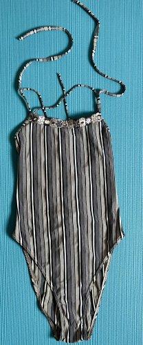 Aubade Swimsuit multicolored