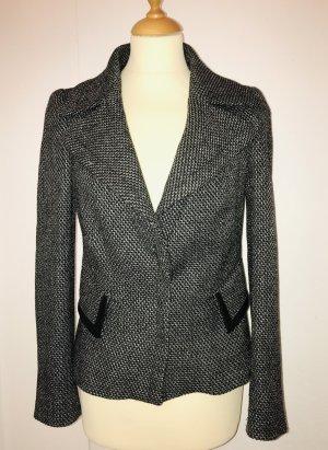 Eleganter Blazer, Business-Look von Zara Gr.36