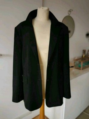 CCDK Klassischer Blazer black