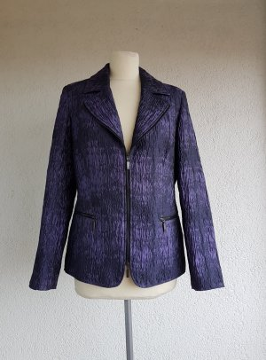 Adagio Jersey Blazer multicolored