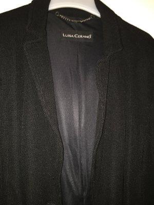 Eleganter Blazer von Luis Cerano