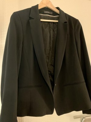 Eleganter Blazer von MarcCain