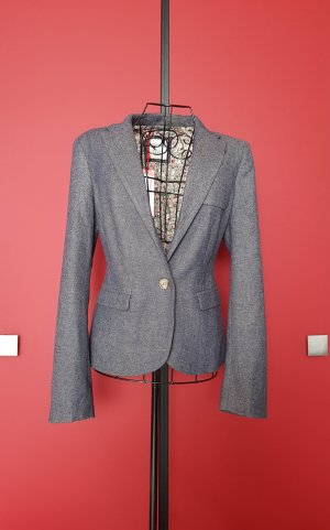 Eleganter Business Blazer