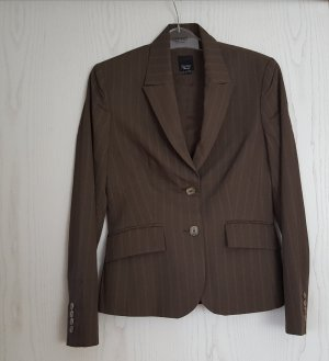 Eleganter Business-Blazer von Esprit Collection, Gr. 36