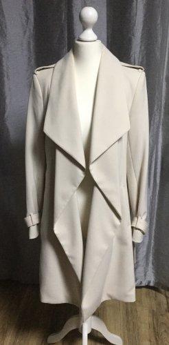 Eleganter Damen Mantel von H&M, Gr. 34