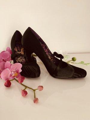 Eleganter High Heels Gr 37