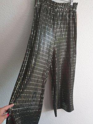 Eleganter Hose.  Einheitsgrösse. passt von XS-L