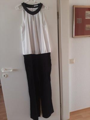 eleganter Jumpsuit