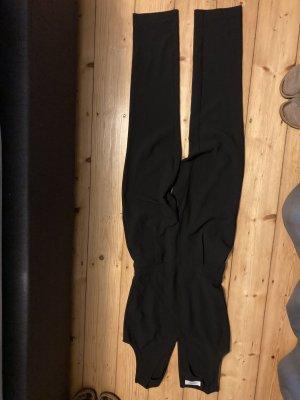 eleganter Jumpsuit Gr.36