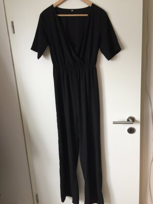 Eleganter Jumpsuit,S/M