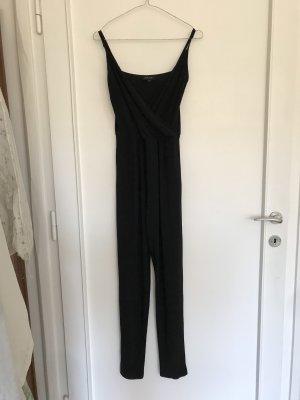 Eleganter Jumpsuit von New Look