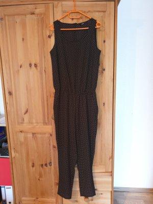 Eleganter Jumpsuit von Only - wie neu