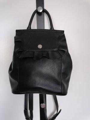 Eleganter kleiner Damen-Rucksack