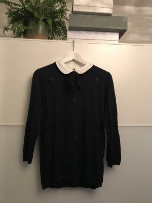 Eleganter leichter Pullover von Kookai
