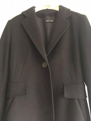 Eleganter Mantel für den nächsten Winter