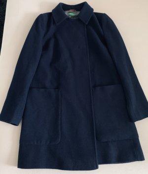 Eleganter Mantel von Benetton