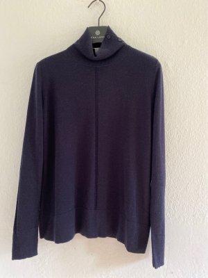 Eleganter Pullover aus Kaschmir von Rena Lange Gr.l,38/40