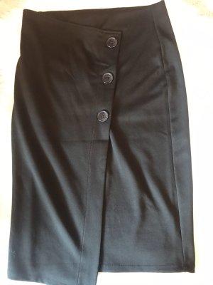Orsay Maxi Skirt black