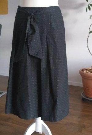 Hirsch Tulip Skirt multicolored