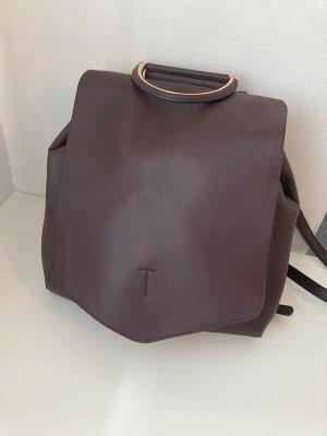 Accesorize  zwart bruin-bruin Polyester