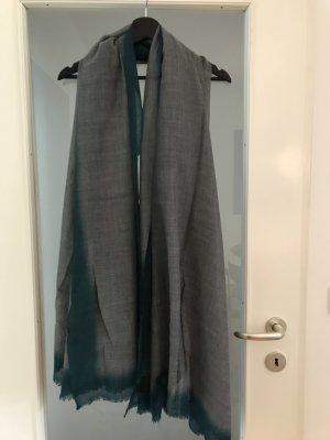 Eleganter Schal von Lambert