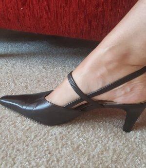 Eleganter Schuh AKTION ALLES GEHT RAUS FÜR 10 EURO