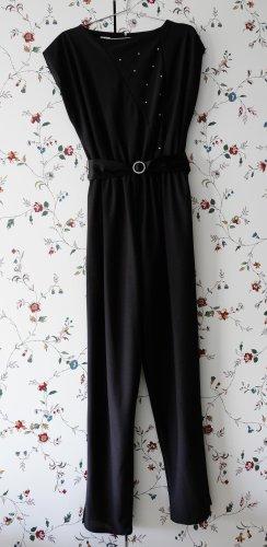 eleganter Vintage Jumpsuit Paige