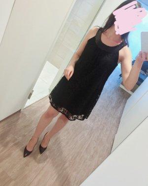 Arizona Cocktail Dress black