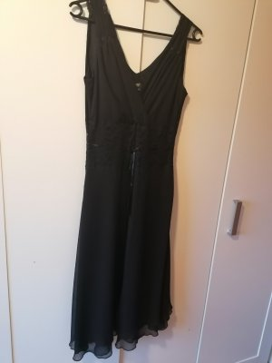 Elegantes Abendkleid Esprit Collection