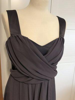 St-martins Evening Dress multicolored