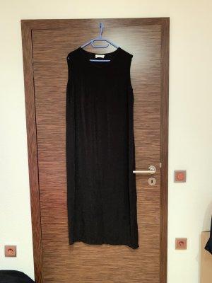 Elegantes Abendkleid von Doris Streich
