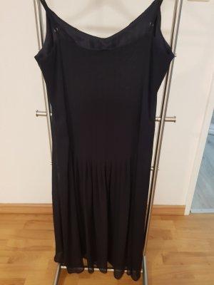 Elegantes Abendkleid von Esprit