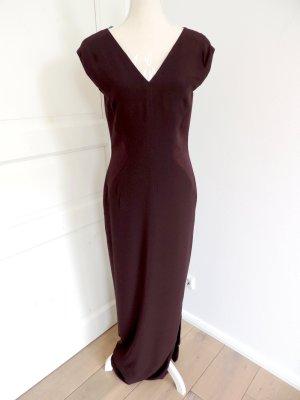 Elegantes Abendkleid von Hugo Boss neu & mit Etikett