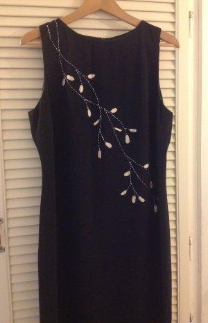 Elegantes Abendkleid von Wallis