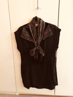 Elegantes BALENCIAGA Shirt