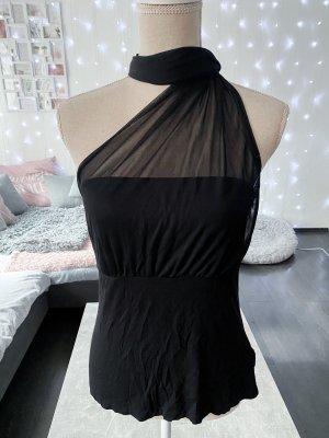 bpc bonprix collection Hauts épaule nues noir